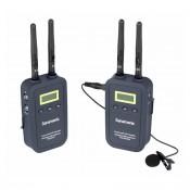 Saramonic VMICLINK5 (TX+RX) HIFI Wireless System