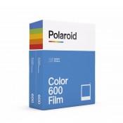 Polaroid Color 600 Film 2 pack