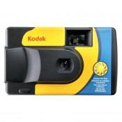 Kodak Engangskamera til dagslys