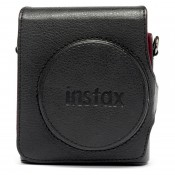 Fuji Instax Mini 90 case black