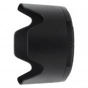 Nikon HB-92 modlysblænde