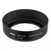 Nikon HB-N101 modlysblænde