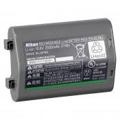 Niokon EN-EL18c li-ion batteri