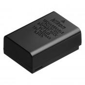 Nikon EN-EL25 li-ion batteri