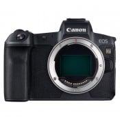 Canon EOS Ra Astro