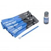 VSGO DDR-12 ILDC Cleaning Swab Kit M4/3