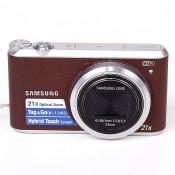 Samsung Wb 350F