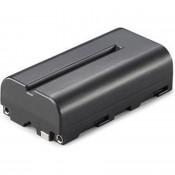 Cullmann NP-550 batteri 2000 MaH