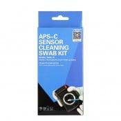 VSGO DDR-15 APS-C Sensor Cleaning Swab 16mm