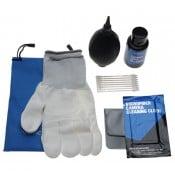 VSGO DKL-2 DSLR Lens Cleaning Kit