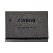 Canon DR-E17 DC-Coupler