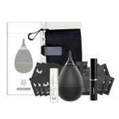 VSGO Professional Lens Cleaning Kit