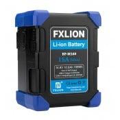 FXLION Mini HP V-lock Batteri