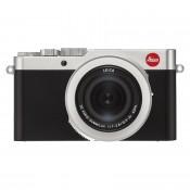 Leica D-LUX 7 (19115)