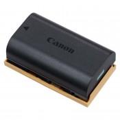 Canon LP-EL batteri