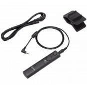 Panasonic DMW-RS2E Remote for Lumix S serie