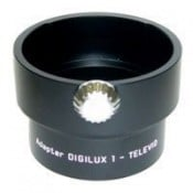 Leica Digital adaptor f/Televid