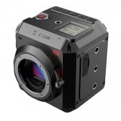 Z-CAM E2 4K Cinema Camera