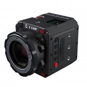 Z-CAM E2-F6 Cinema Camera