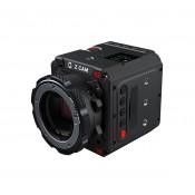 Z-Cam E2-S6 Super 35 mm Camera
