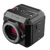 Z-CAM E2C 4K Cinema Camera