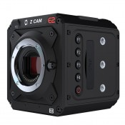 Z-CAM E2-M4 4K Cinema Camera