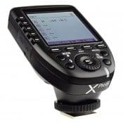 Godox Xpro O Transmitter t/Olympus MFT