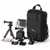Lowepro Dashpoint AVC 60 II Sort
