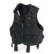Lowepro SF Technical Vest