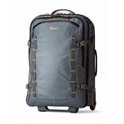 Lowepro Highline RL X400 AW Grey
