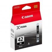 Canon CLI-42 sort