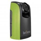 Brinno BCC100 kamera kit