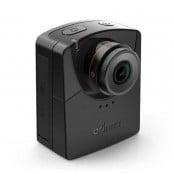 Brinno BCC2000 fuld HD HDR kamera kit