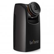 Brinno TLC200PRO timelapse kamera