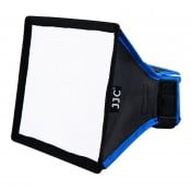 JJC RSB-S Flash Softbox