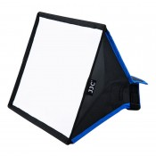 JJC RSB-M Flash Softbox