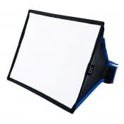 JJC RSB-L Flash Softbox