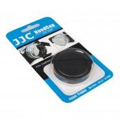 JJC ALC-X100(s) sort objektivdæksel