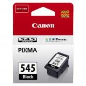 Canon PG-545BK sort