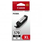 Canon PGI-570PGBK XL sort