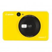 Canon Zoemini instantkamera - Gul