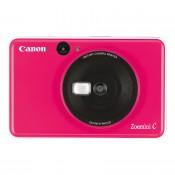 Canon Zoemini instantkamera - Pink