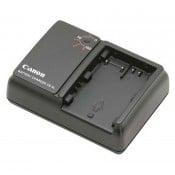Canon CB-5L Batterilader