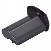 Canon LP-E4N batteri