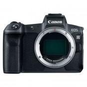 Canon EOS R kamerahus