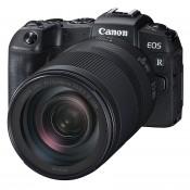 Canon EOS RP kamerahus