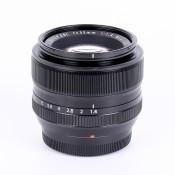 Fujinon XF 35mm f/1,4