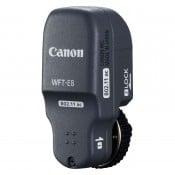 Canon WFT-E8B 4CE netværksadapter