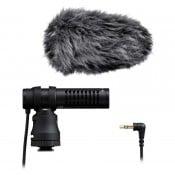 Canon DM-E100 stereomikrofon