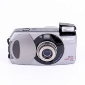 Canon Prima Super 28V